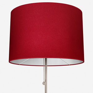 Touched By Design Levante Port Lamp Shade