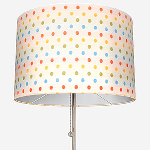 Touched By Design Lisbon Lime Lamp Shade