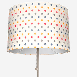 Touched By Design Lisbon Multi Lamp Shade