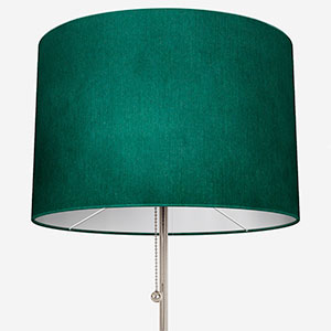 Touched By Design Manhattan Emerald Lamp Shade