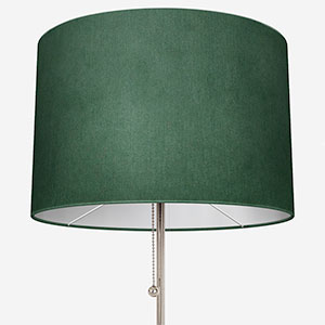 Touched By Design Manhattan Forest Green Lamp Shade