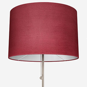 Touched By Design Manhattan Shiraz Lamp Shade