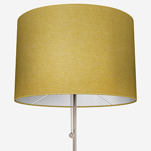 Touched By Design Milan Chartreuse Lamp Shade