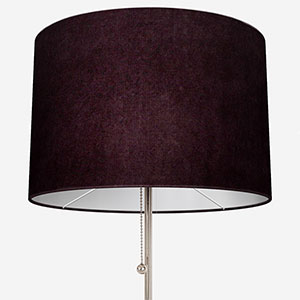 Touched By Design Milan Damson Lamp Shade