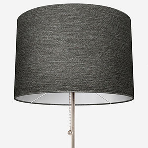 Touched By Design Milan Flint Lamp Shade