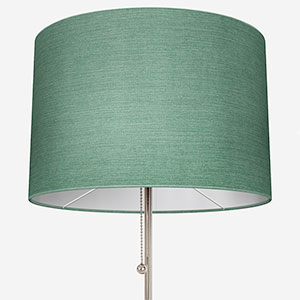 Touched By Design Milan Mint Lamp Shade