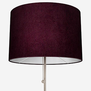 Touched By Design Milan Wine Lamp Shade