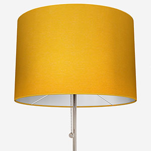 Touched By Design Naturo Saffron Lamp Shade