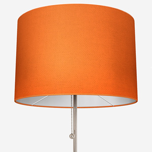 Touched by Design Panama Cinnamon Lamp Shade