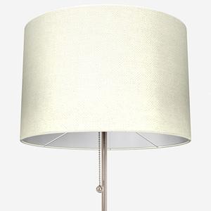 Panama Cream Lamp Shade