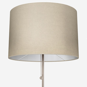 Touched by Design Panama Linen Lamp Shade