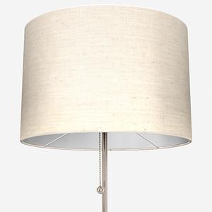 Touched by Design Panama Natural Lamp Shade