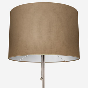 Touched by Design Panama Stone Lamp Shade