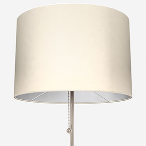 Touched By Design Tallinn Oyster Lamp Shade