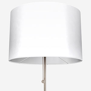 Touched By Design Tallinn White Lamp Shade
