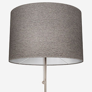 Touched By Design Turin Mink Lamp Shade