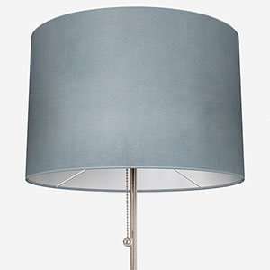 Touched By Design Verona Cloud Lamp Shade