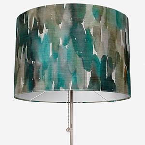 Voyage Azima Emerald Lamp Shade
