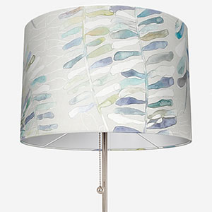 Voyage Azolla Capri Lamp Shade