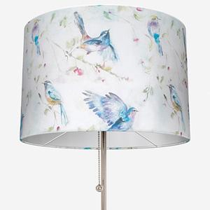 Voyage Spring Flight Lamp Shade