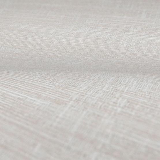 Prestigious Textiles Arlo Alabaster Roman Blind