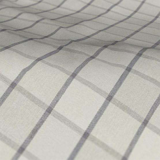 Prestigious Textiles Solway Pebble Roman Blind