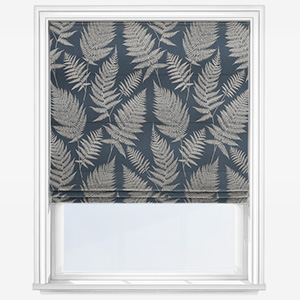 Ashley Wilde Affinis Danube Roman Blind