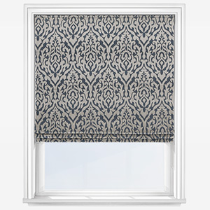 Ashley Wilde Dahlia Danube Roman Blind