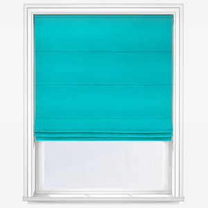 Touched by Design Accent Teal