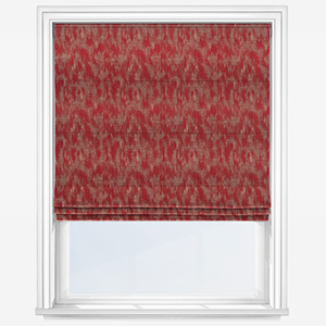 Prestigious Textiles Arlo Cranberry