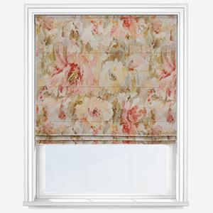 Prestigious Textiles Camile Sienna Roman Blind