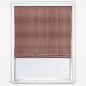 Prestigious Textiles Gem Lilac Roman Blind