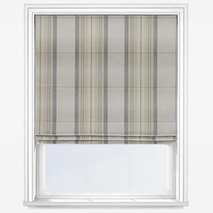 Prestigious Textiles Glenfinnan Oatmeal Roman Blind