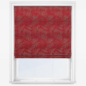 Prestigious Textiles Harper Cranberry