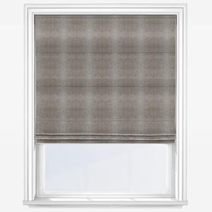 Prestigious Textiles Ritz Pearl Roman Blind