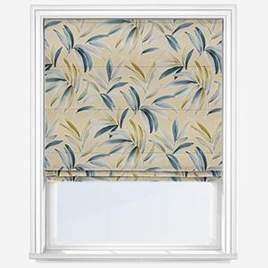 Prestigious Textiles Ventura Mimosa Roman Blind
