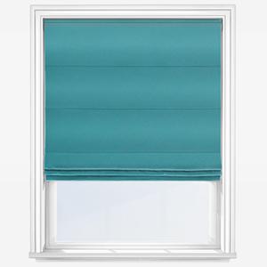 Touched By Design Levante Ocean Roman Blind