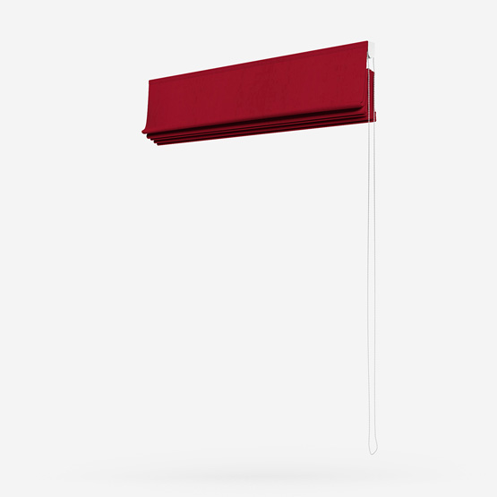Ribera Red