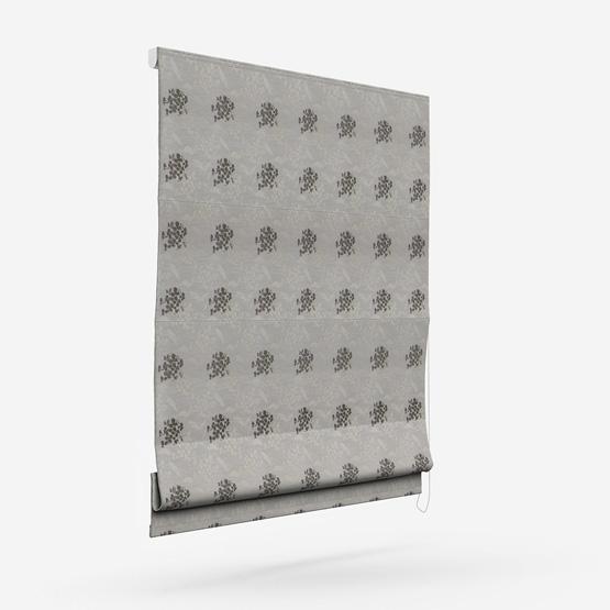 Prestigious Textiles Hydrangea Praline roman