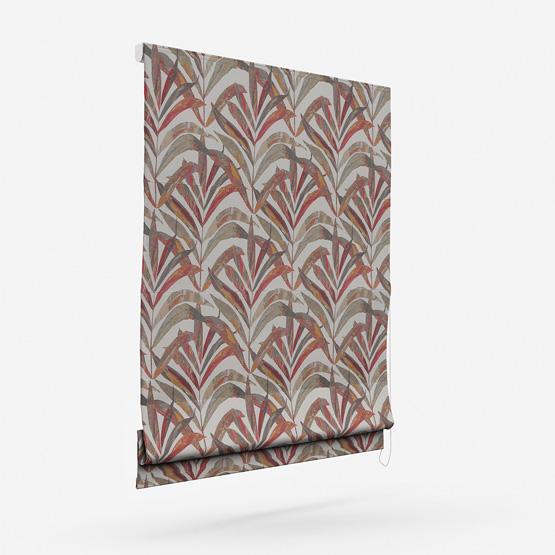 Prestigious Textiles Windward Mist roman