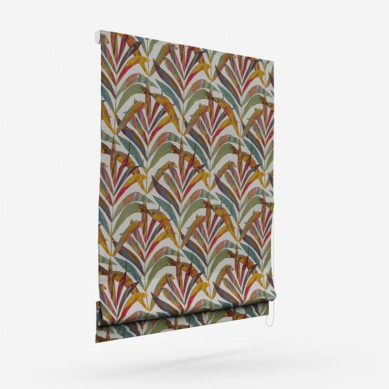 Prestigious Textiles Windward Spice roman