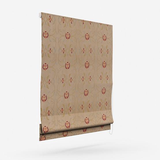 Swatch Box Inca Classic roman
