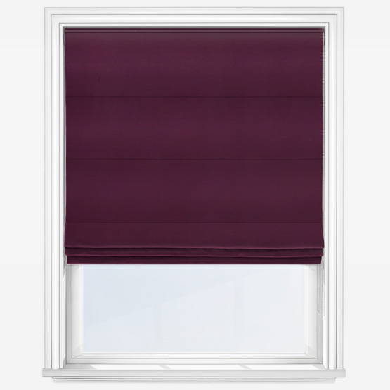 Touched By Design Accent Plum roman