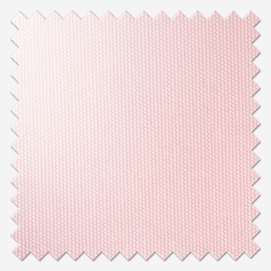 Prism Blush
