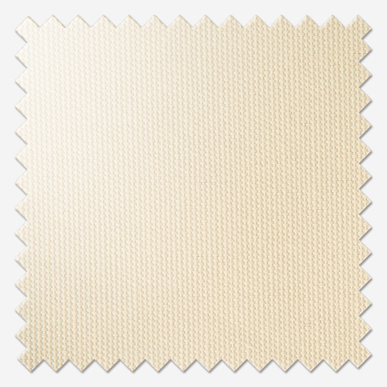 Touched by Design Accent Natural Linen roman