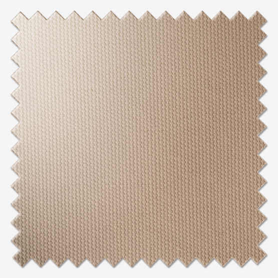 Touched by Design Accent Putty roman