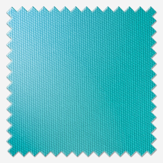 Touched by Design Accent Teal roman