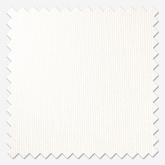 Touched by Design Accent White roman