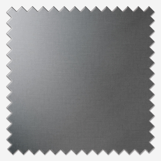 Carnaby Pewter