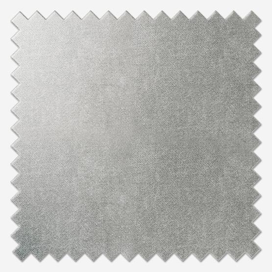 Helena Dove Grey